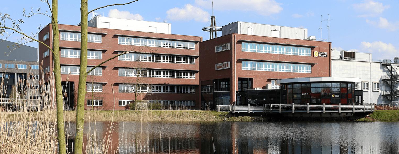 Home banner Omroep Brabant